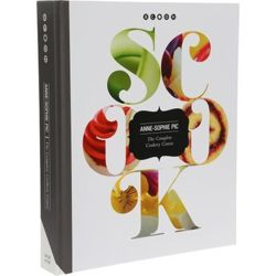 Scook The Complete Cookery Guide