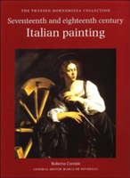 Seventeenth- and Eighteenth-Century Italian Painting The Thyssen-Bornemisza Collection