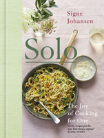 Solo The Joy of Cooking for One