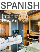 Spanish Interior Design