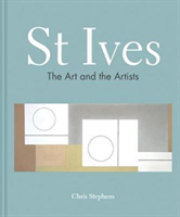 St Ives The art and the artists