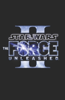 Star Wars The Force Unleashed II (Graphic Novel)
