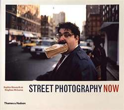 Street Photography Now (French)
