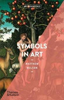 Symbols in Art (Art Essentials)