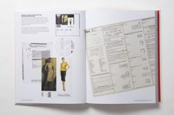 Technical Drawing for Fashion: A Complete Guide (second edition)