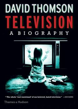 Television : A Biography