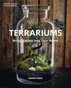 Terrariums : Bringing Nature into Your Home