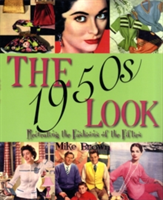 The 1950s Look Recreating the Fashions of the Fifties
