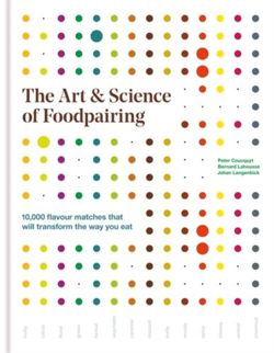 The Art & Science of Foodpairing