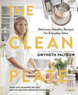 The Clean Plate : Delicious, Healthy Recipes for Everyday Glow