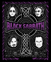 The Complete History of Black Sabbath What Evil Lurks