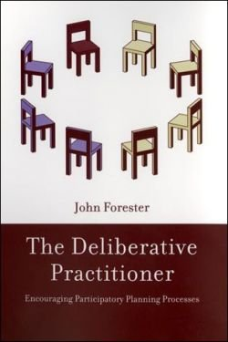 The Deliberative Practitioner
