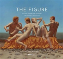 The Figure Painting, Drawing and Sculpture