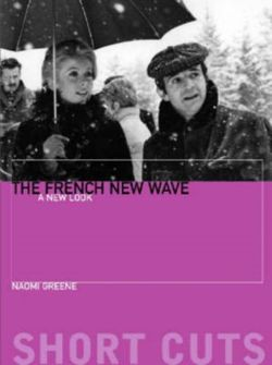 The French New Wave - A New Look