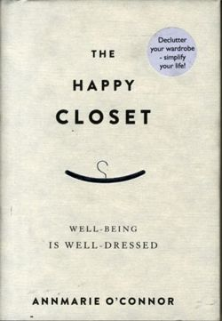 The Happy Closet