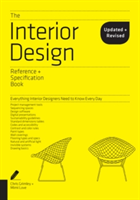 The Interior Design Reference & Specification Book updated & revised Everything Interior Designers Need to Know Every Day
