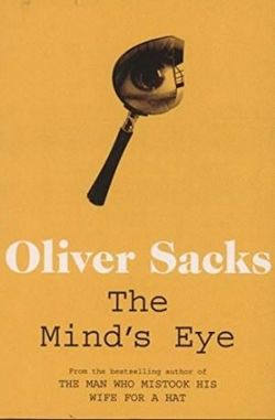 The Mind by Oliver Sacks