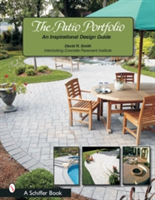 The Patio Portfolio An Inspirational Design Guide
