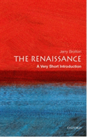 The Renaissance: A Very Short Introduction
