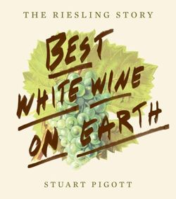 The Riesling Story - Best White Wine on Earth