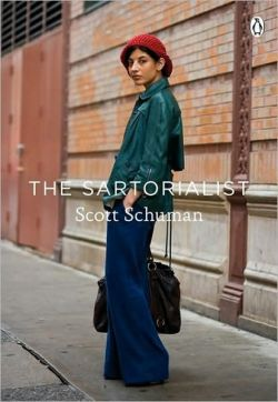 The Sartorialist