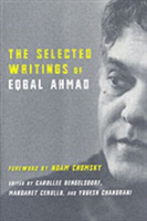 The Selected Writings of Eqbal Ahmad