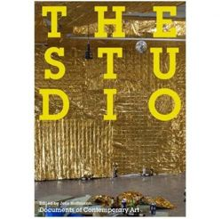 The Studio (Documents of Contemporary Art)