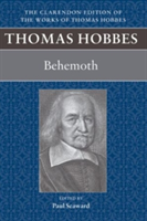 Thomas Hobbes: Behemoth