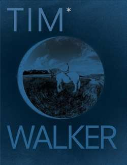 Tim Walker: Shoot for the Moon (German edition)
