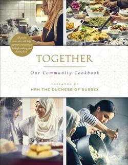 Together Our Community Cookbook