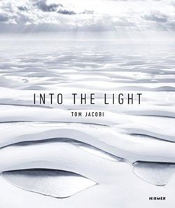 Tom Jacobi: Into the Light