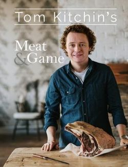 Tom Kitchin's Meat and Game
