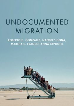 Undocumented Migration