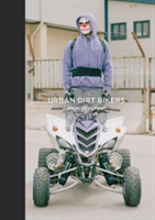 Urban Dirt Bikers