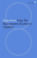 Value The Representation of Labour in Capitalism