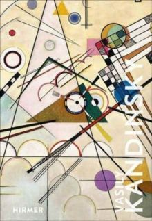 Vasily Kandinsky (The Great Masters of Art)