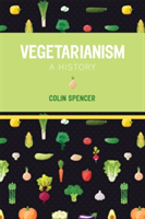 Vegetarianism A History