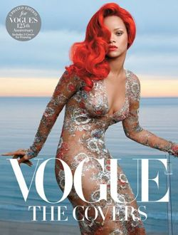 Vogue The Covers (updated edition)
