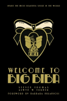 Welcome to Big Biba Inside the Most Beautiful Store in the World