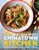 Chinatown Kitchen Delicious Dishes from Southeast Asian Ingredients