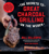 The Secrets to Great Charcoal Grilling on the Weber More Than 60 Recipes to Get Delicious Results From Your Grill Every Time