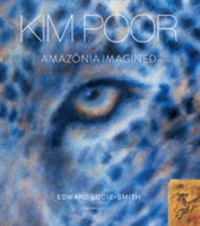 Amazonia Imagined