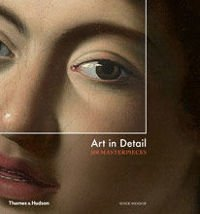 Art in Detail 100 Masterpieces