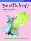 BEWITCHED GRADES 12