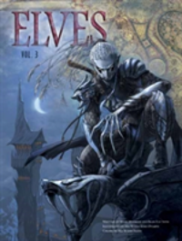 Elves, Vol. 3