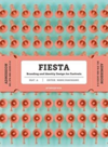 Fiesta The Branding and Identity for Festivals