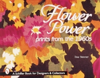 Flower Power Prints from the 1960s