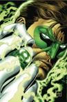 Hal Jordan and the Green Lantern Corps Vol. 1 Sinestro's Law(Rebirth)