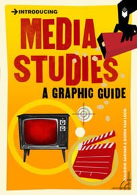 Introducing Media Studies