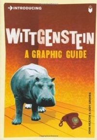 Introducing: Wittgenstein